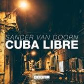 Cuba Libre von Sander Van Doorn