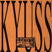 Wretch de Kyuss
