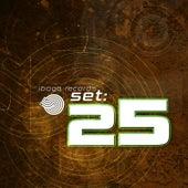 Set:25 de Various Artists