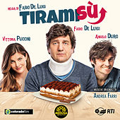 Tiramisu' by Various Artists