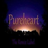 Pureheart (Paduraru Inspiring House Music Mix) by Deep House
