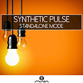 Standalone Mode by Synthetic Pulse