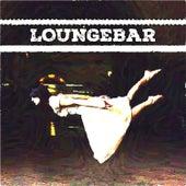 Loungebar, Vol. 8 de Various Artists