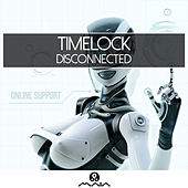 Disconnected by Time Lock