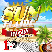 Sunflaire Riddim von Various Artists