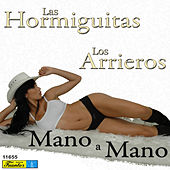 Mano a Mano von Various Artists