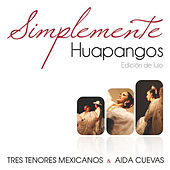 Huapangos by Various Artists