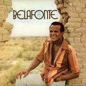 The Warm Touch de Harry Belafonte