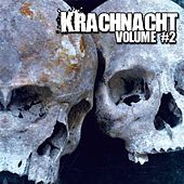 Krachnacht, Vol. 2 von Various Artists