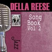 Song Book, Vol. 2 von Della Reese