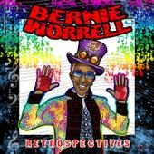 Retrospectives by Bernie Worrell