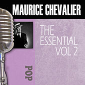 The Essential, Vol. 2 de Maurice Chevalier