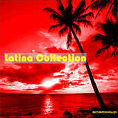 Latina Collection by Various Artists