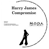 Compromise de Harry James