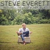 Reciprocity (Instrumental) de Steve Everett