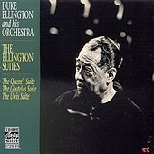 The Ellington Suites by Duke Ellington