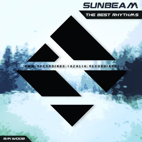 The Best Rhythms - Single by Sunbeam