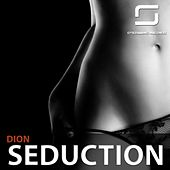 Seduction von Dion