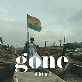 Gone by Abiah
