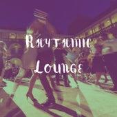 Rhythmic (Lounge) by Various Artists
