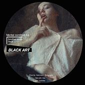 Mental Condition - Single von Various Artists