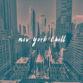New York Chill by Various Artists