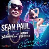 Outta Control by Sean Paul