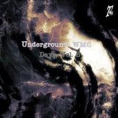 Underground WMC Days, Vol. 5 von Various Artists