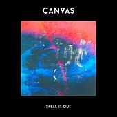 Spell It Out by Canvas