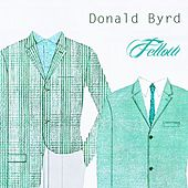Fellow by Donald Byrd