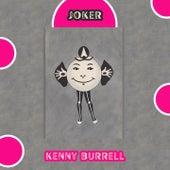 Joker von Kenny Burrell