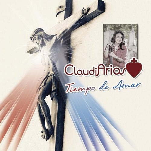 Tiempo de Amar de Claudi Arias