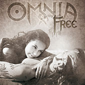Free von Omnia