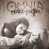 Musick and Poëtree by Omnia