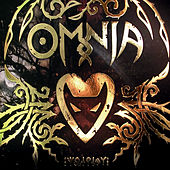 Wolf Love by Omnia
