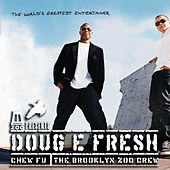 Shake Your Thang - Ep de Doug E. Fresh