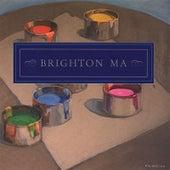 Brighton, Ma by Brighton, MA