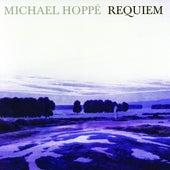 Requiem by Michael Hoppé