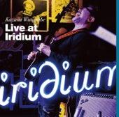 Live at Iridium by Kazumi Watanabe