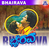 Bhairava (Original Motion Picture Soundtrack) by Chitra