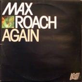 Again - Volume 1 de Max Roach