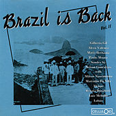 Brazil is Back, Vol. II von Various Artists