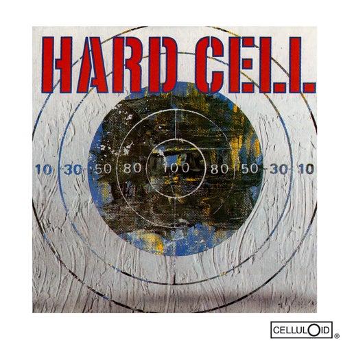 Hard Cell de Various Artists