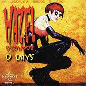 D Days by Hazel O'Connor