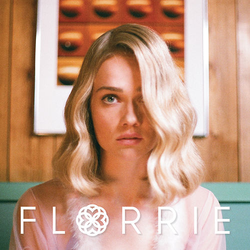 Real Love (Cahill Radio Mix) by Florrie