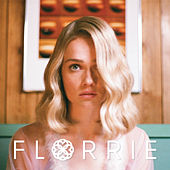 Real Love (As I Am Remix) by Florrie