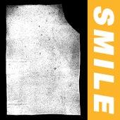 Rhythm Method von Smile