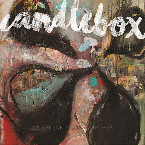 I've Got a Gun by Candlebox