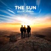 Cuore aperto de The Sun