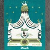Empire by Al Caiola